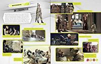 tiptoi®: Star Wars - Der Weg der Jedi - Produktdetailbild 3
