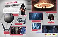 tiptoi®: Star Wars - Der Weg der Jedi - Produktdetailbild 2