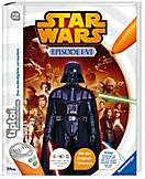 tiptoi®: Star Wars - Episode I-VI