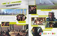 tiptoi®: Star Wars - Episode I-VI - Produktdetailbild 1