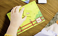 tiptoi®: tiptoi® Rätselspass auf dem Bauernhof (Spiel-Zubehör) - Produktdetailbild 8