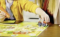 tiptoi®: tiptoi® Rätselspass auf dem Bauernhof (Spiel-Zubehör) - Produktdetailbild 7