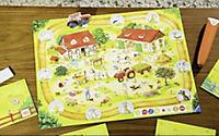tiptoi®: tiptoi® Rätselspass auf dem Bauernhof (Spiel-Zubehör) - Produktdetailbild 3