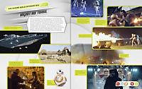 tiptoi®: tiptoi®. Star Wars, Das Erwachen der Macht (Episode VII) - Produktdetailbild 2