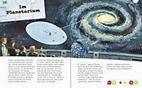 tiptoi®: Weltraum - Produktdetailbild 2