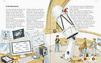 tiptoi®: Weltraum - Produktdetailbild 3
