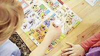 tiptoi® Wir spielen Schule - Produktdetailbild 7