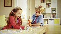 tiptoi® Wir spielen Schule - Produktdetailbild 12