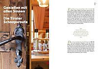 Tiroler Schnapsroute - Produktdetailbild 2
