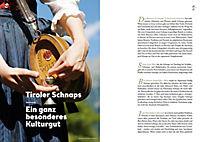 Tiroler Schnapsroute - Produktdetailbild 4