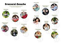 Tiroler Schnapsroute - Produktdetailbild 1