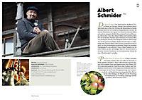 Tiroler Schnapsroute - Produktdetailbild 5