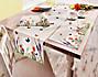 "Tischsets ""Blumenwiese"", 2er-Set - Produktdetailbild 1"