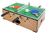 """Tischspiele-Set """"5 in 1"""" - Produktdetailbild 3"""