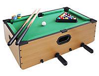 """Tischspiele-Set """"5 in 1"""" - Produktdetailbild 4"""