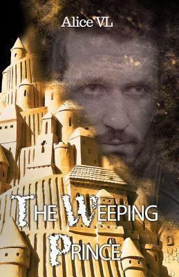Titan InKorp: The Weeping Prince, Alice Vl