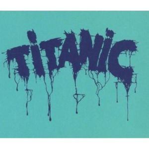 Titanic, Titanic