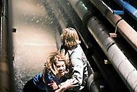 Titanic 2 - Die Rückkehr - Produktdetailbild 2