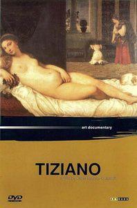 Tiziano, Diverse Interpreten