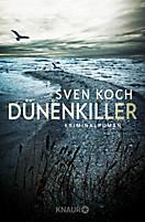 Tjark Wolf und Femke Folkmer Band 3: Dünenkiller