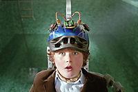 TKKG - Das Geheimnis um die rätselhafte Mind-Machine - Produktdetailbild 5