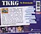 TKKG - Die Skelettbande - Produktdetailbild 1