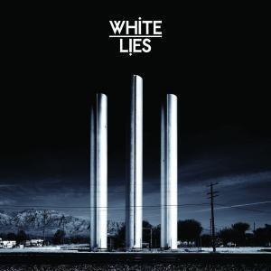 To Lose My Life ..., White Lies