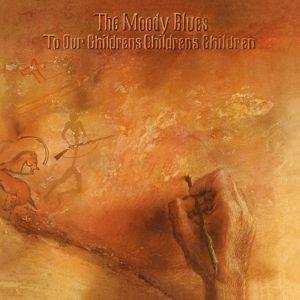 To Our Children'S Children'S Children (Vinyl), The Moody Blues