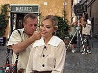 To Rome with Love - Produktdetailbild 10