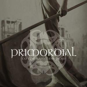 To The Nameless Dead, Primordial