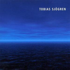 Tobias Sjögren, Tobias Sjögren