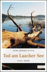 Tod am Laacher See - Hans J. Sittig pdf epub