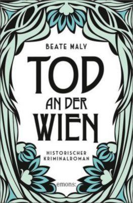 Tod an der Wien, Beate Maly