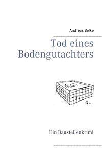 download Sektion 20 2011