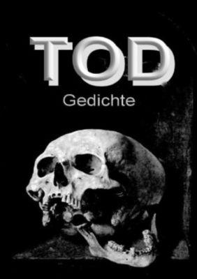 Tod - Es kommt die Stunde - Manfred H. Freude |