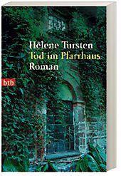 Tod im Pfarrhaus, Helene Tursten