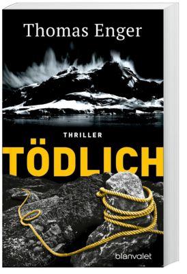Tödlich, Thomas Enger