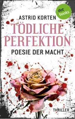 Tödliche Perfektion, Astrid Korten