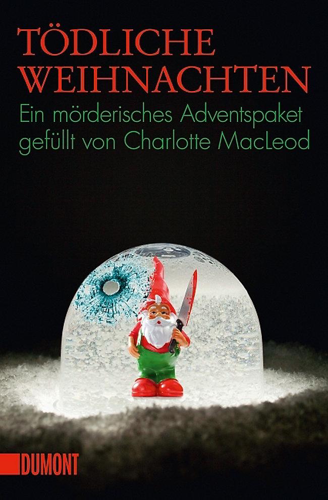 Tödliche Weihnachten Buch jetzt bei Weltbild.de online bestellen