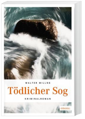 Tödlicher Sog, Walter Millns