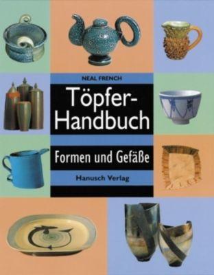 Töpferhandbuch, Neal French