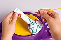 Töpferscheibe - Produktdetailbild 5