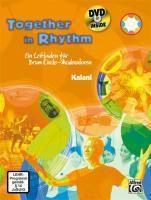 Together in Rhythm, m. DVD, Kalani
