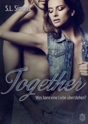 Together: Together, S.L. Simons