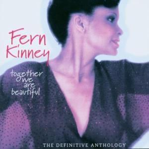 Together We Are Beautiful, Fern Kinney