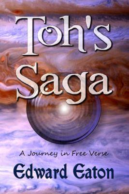 Toh's Saga, Edward Eaton
