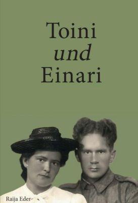Toini und Einari, Raija Eder
