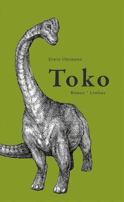 Toko - Erwin Uhrmann pdf epub