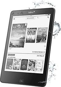 tolino epos eBook-Reader - Produktdetailbild 3