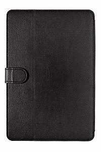 tolino epos, Schutztasche in Lederoptik mit easy click  (Farbe: schwarz) - Produktdetailbild 6